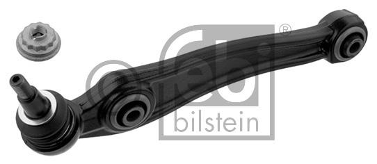 Bras de liaison, suspension de roue - FEBI BILSTEIN - 36328