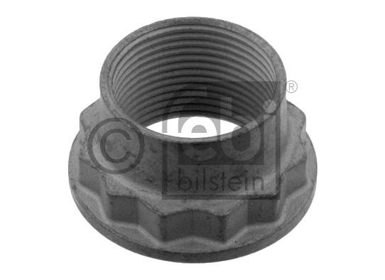 Écrou, roue conique - FEBI BILSTEIN - 36330