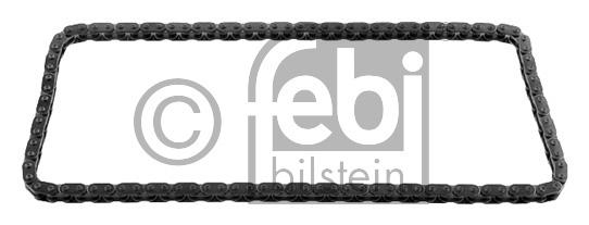 Chaîne de distribution - FEBI BILSTEIN - 36337