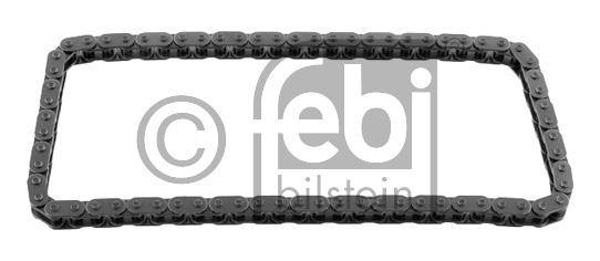 Chaîne de distribution - FEBI BILSTEIN - 36338