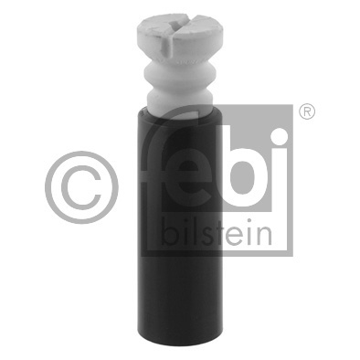 Butée élastique, suspension - FEBI BILSTEIN - 36351