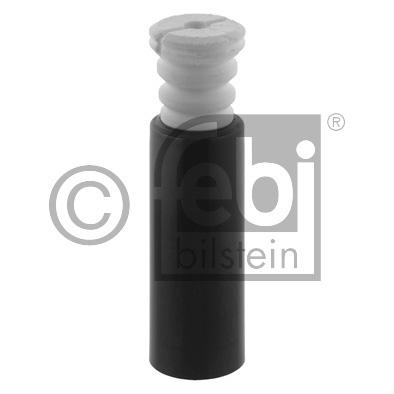 Butée élastique, suspension - FEBI BILSTEIN - 36353