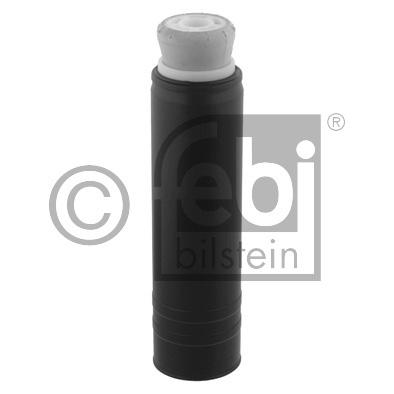 Butée élastique, suspension - FEBI BILSTEIN - 36356