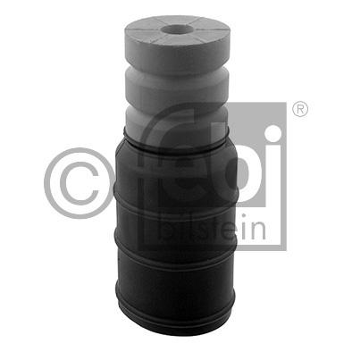 Kit de protection contre la poussière, amortisseur - FEBI BILSTEIN - 36363
