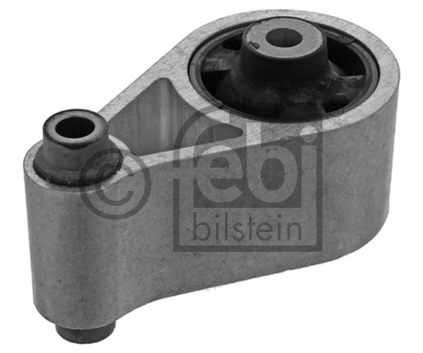 Support moteur - FEBI BILSTEIN - 36377