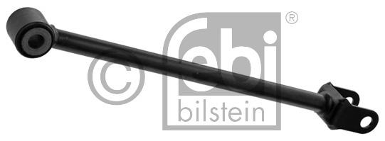 Biellette de barre stabilisatrice - FEBI BILSTEIN - 36396