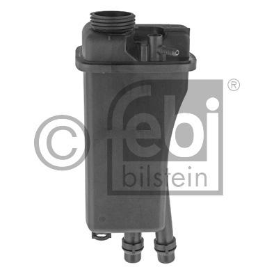 Vase d'expansion, liquide de refroidissement - FEBI BILSTEIN - 36403