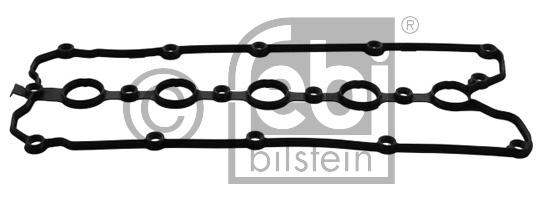 Joint de cache culbuteurs - FEBI BILSTEIN - 36408