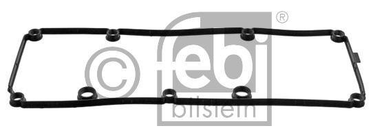 Joint de cache culbuteurs - FEBI BILSTEIN - 36409