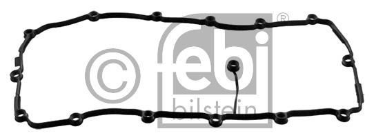 Joint de cache culbuteurs - FEBI BILSTEIN - 36410