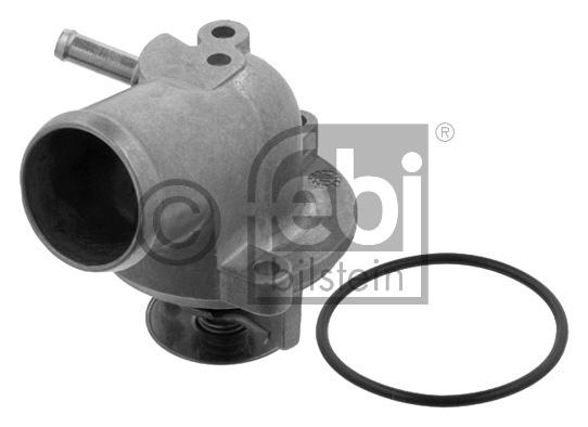 Thermostat d'eau - FEBI BILSTEIN - 36462