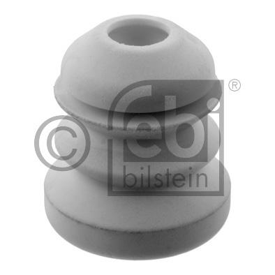 Butée élastique, suspension - FEBI BILSTEIN - 36464