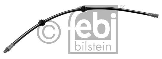 Flexible de frein - FEBI BILSTEIN - 36467
