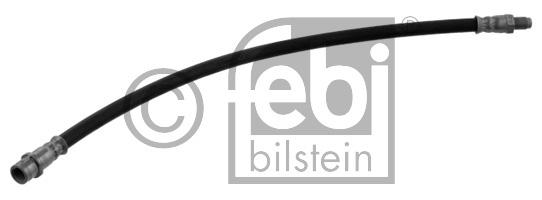Flexible de frein - FEBI BILSTEIN - 36468