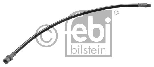 Flexible de frein - FEBI BILSTEIN - 36469