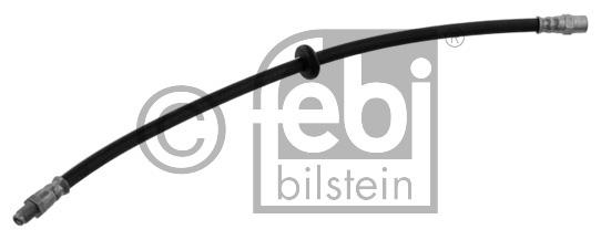 Flexible de frein - FEBI BILSTEIN - 36470