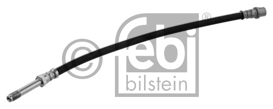 Flexible de frein - FEBI BILSTEIN - 36480