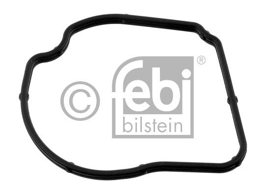Joint d'étanchéité, boîtier du thermostat - FEBI BILSTEIN - 36526