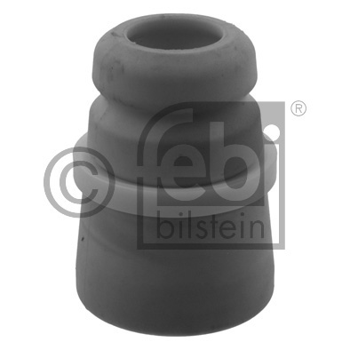 Butée élastique, suspension - FEBI BILSTEIN - 36529