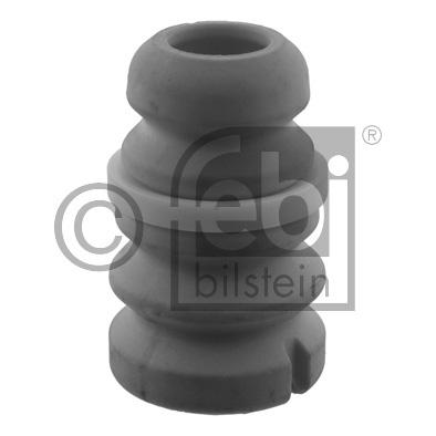 Butée élastique, suspension - FEBI BILSTEIN - 36530