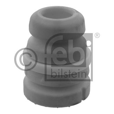 Butée élastique, suspension - FEBI BILSTEIN - 36531