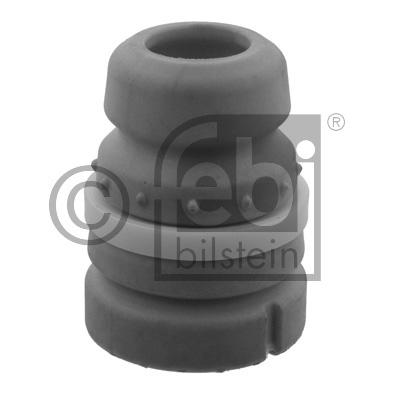 Butée élastique, suspension - FEBI BILSTEIN - 36532