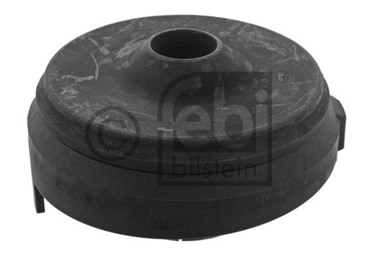 Butée élastique, suspension - FEBI BILSTEIN - 36535