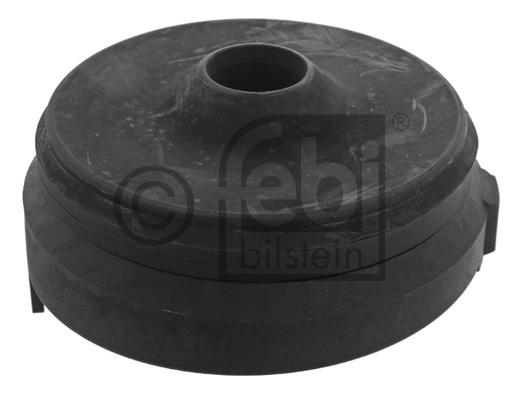 Butée élastique, suspension - FEBI BILSTEIN - 36536