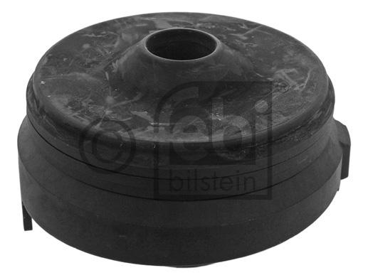 Butée élastique, suspension - FEBI BILSTEIN - 36537