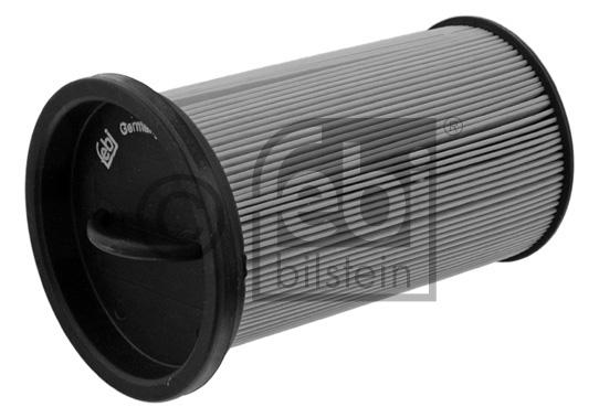 Filtre à carburant - FEBI BILSTEIN - 36561