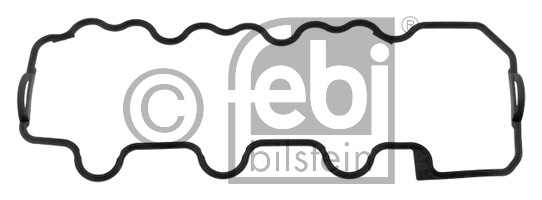 Joint de cache culbuteurs - FEBI BILSTEIN - 36576