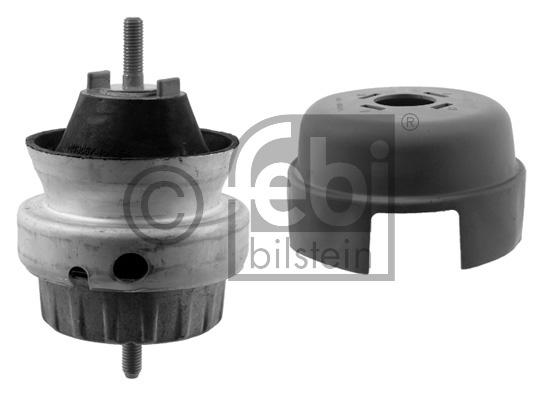 Support moteur - FEBI BILSTEIN - 36578