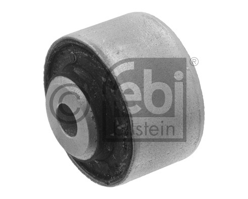 Suspension, bras de liaison - FEBI BILSTEIN - 36580