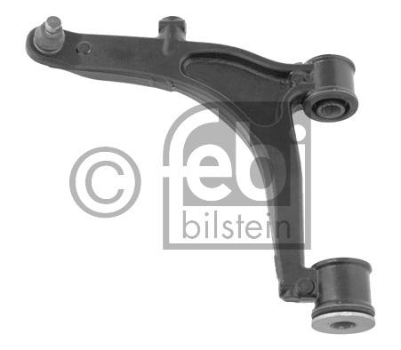 Bras de liaison, suspension de roue - FEBI BILSTEIN - 36583