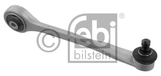 Bras de liaison, suspension de roue - FEBI BILSTEIN - 36597