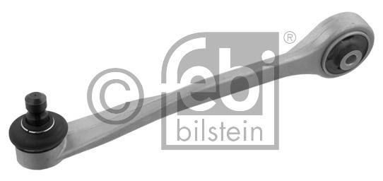 Bras de liaison, suspension de roue - FEBI BILSTEIN - 36598
