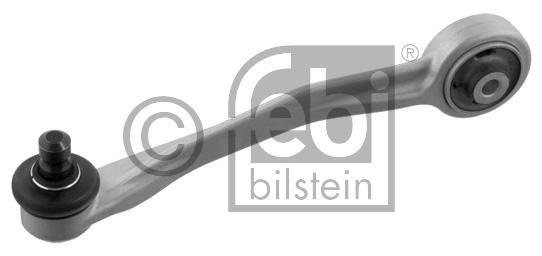Bras de liaison, suspension de roue - FEBI BILSTEIN - 36602