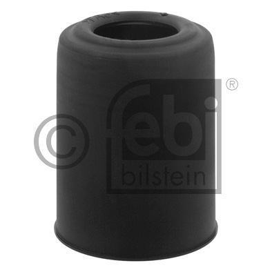Bouchon de protection/soufflet, amortisseur - FEBI BILSTEIN - 36605