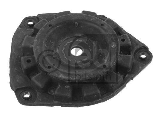 Coupelle de suspension - FEBI BILSTEIN - 36606