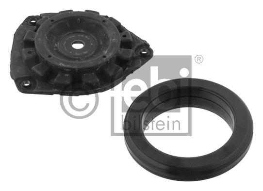Coupelle de suspension - FEBI BILSTEIN - 36607