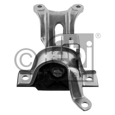 Support moteur - FEBI BILSTEIN - 36609