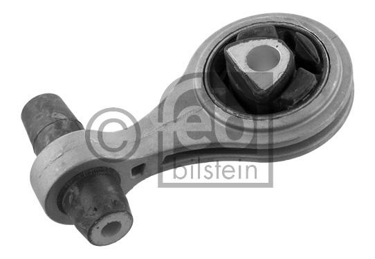 Support moteur - FEBI BILSTEIN - 36611