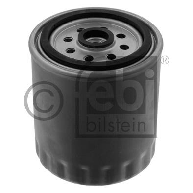 Filtre à carburant - FEBI BILSTEIN - 36635