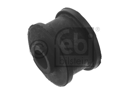 Suspension, barre de couplage stabilisatrice - FEBI BILSTEIN - 36646