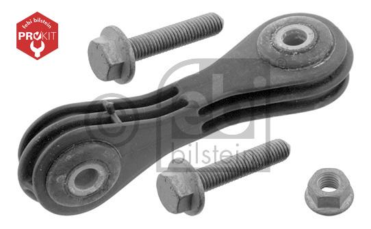 Entretoise/tige, stabilisateur - FEBI BILSTEIN - 36665