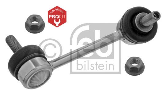 Entretoise/tige, stabilisateur - FEBI BILSTEIN - 36671