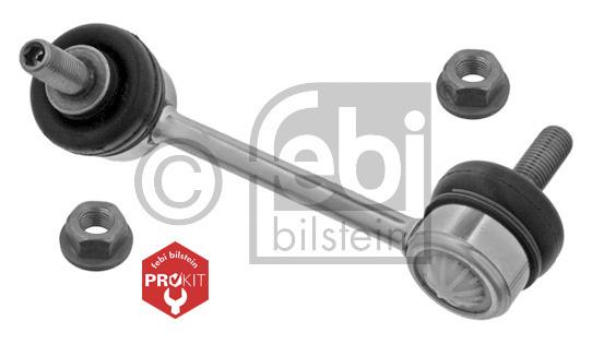 Entretoise/tige, stabilisateur - FEBI BILSTEIN - 36672