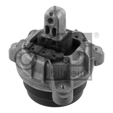 Support moteur - FEBI BILSTEIN - 36683