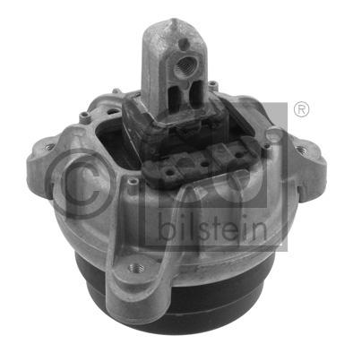 Support moteur - FEBI BILSTEIN - 36684