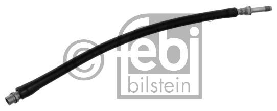 Flexible de frein - FEBI BILSTEIN - 36690